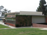 Richard Neutra's Eagle Rock Recreation Center