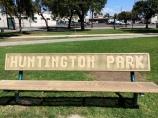 Huntington Park.